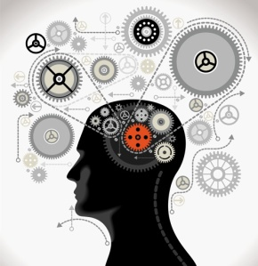 Design-material-brain-thinking-3-vector-material
