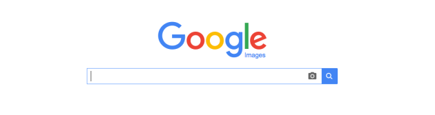 Google image search Screenshot 2016-02-20 18.01.47